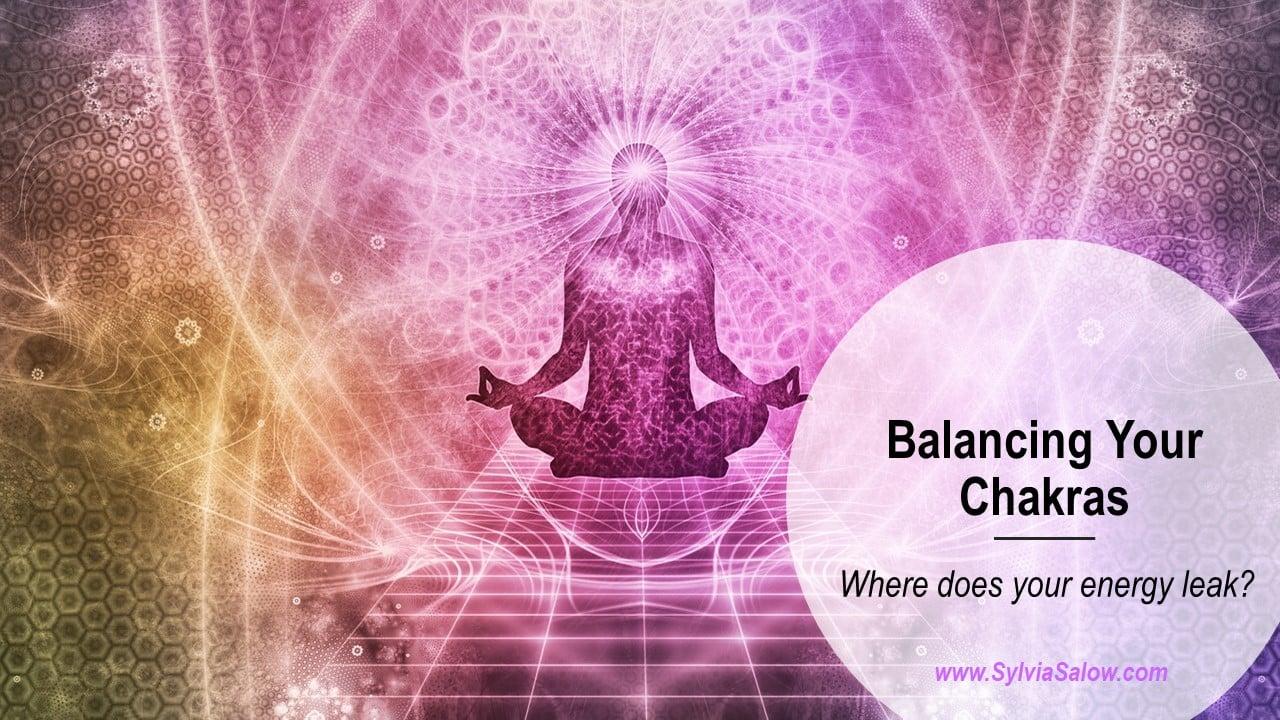 balance-your-chakras.jpg