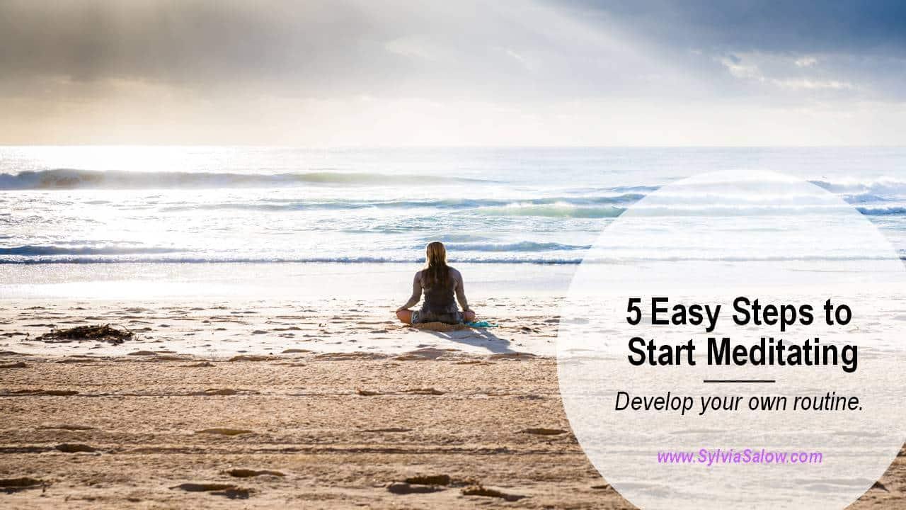 daily-meditation-practice-1.jpg