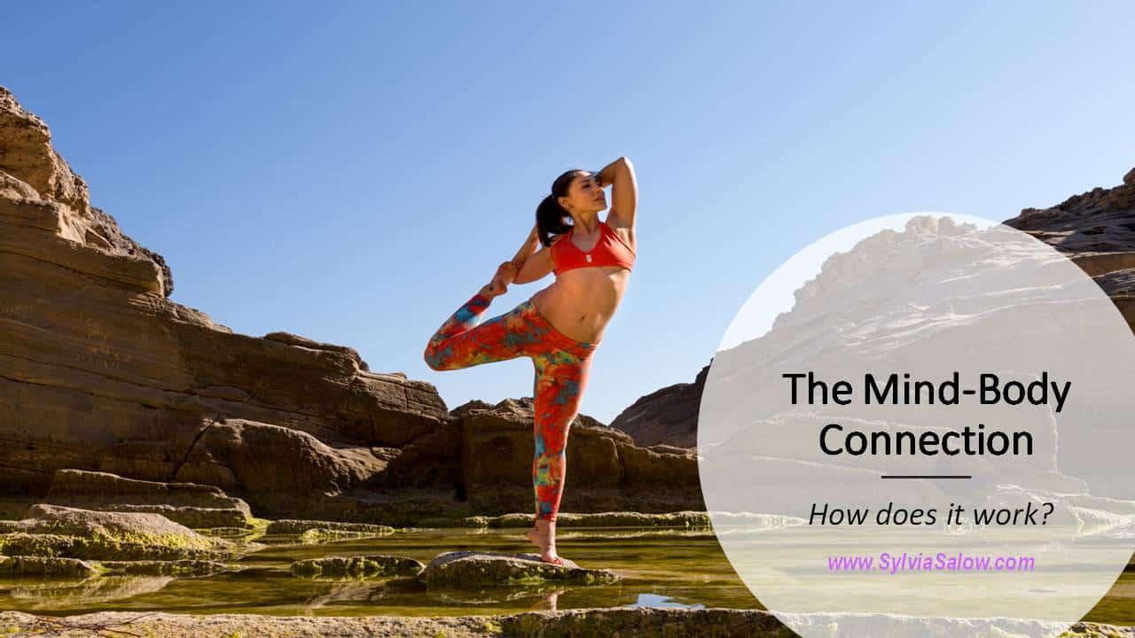 how mind influences body