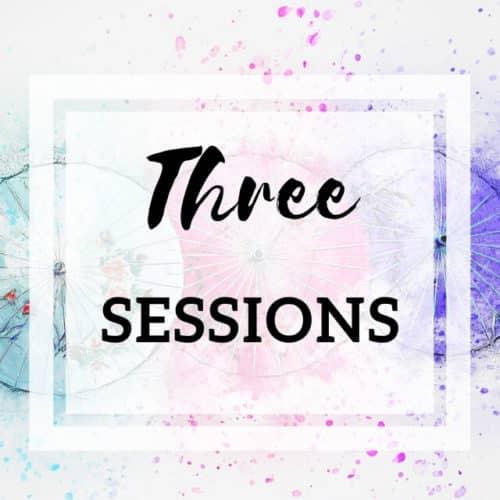 three-life-coaching-sessions.jpg
