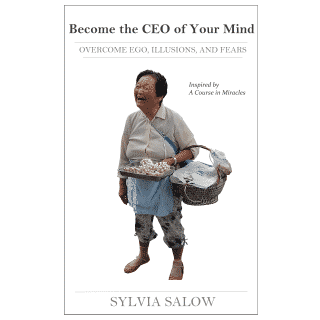 Book: Become the CEO of Your Mind