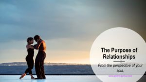 a couple in love dancing on rooftop by the sea