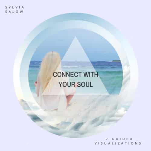 guided-meditation-album-connect-with-your-soul.jpg