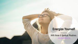energize-yourself.jpg