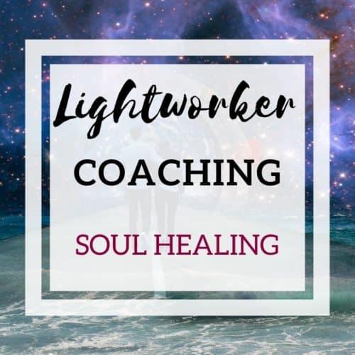 soul-healing.jpg