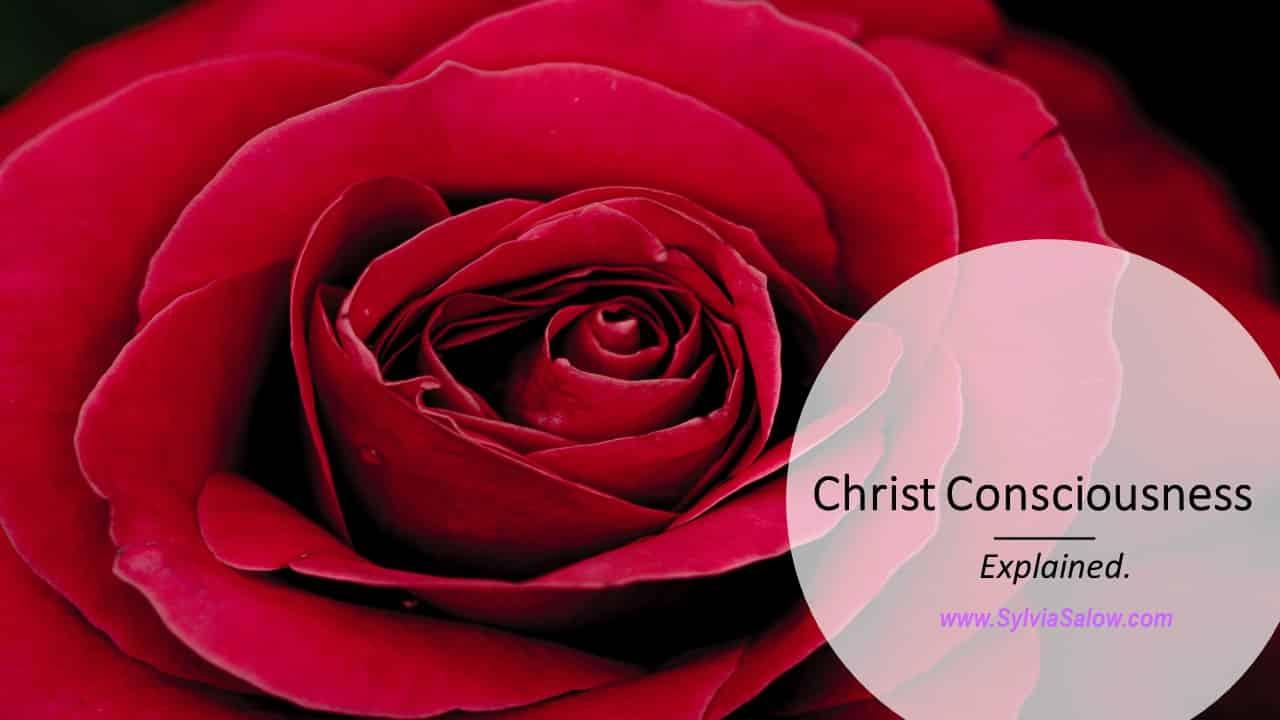 embodying-christ-consciousness.jpg