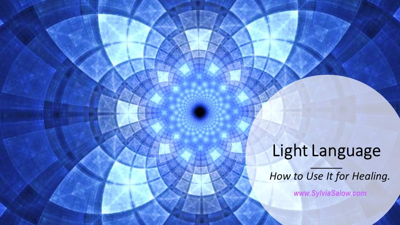 Light-language-activation.jpg
