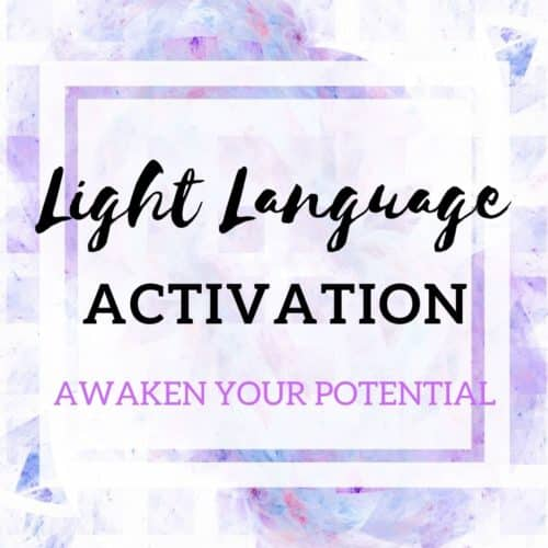 Personalized-light-language-activation-to-activate-your-highest-potential.jpg