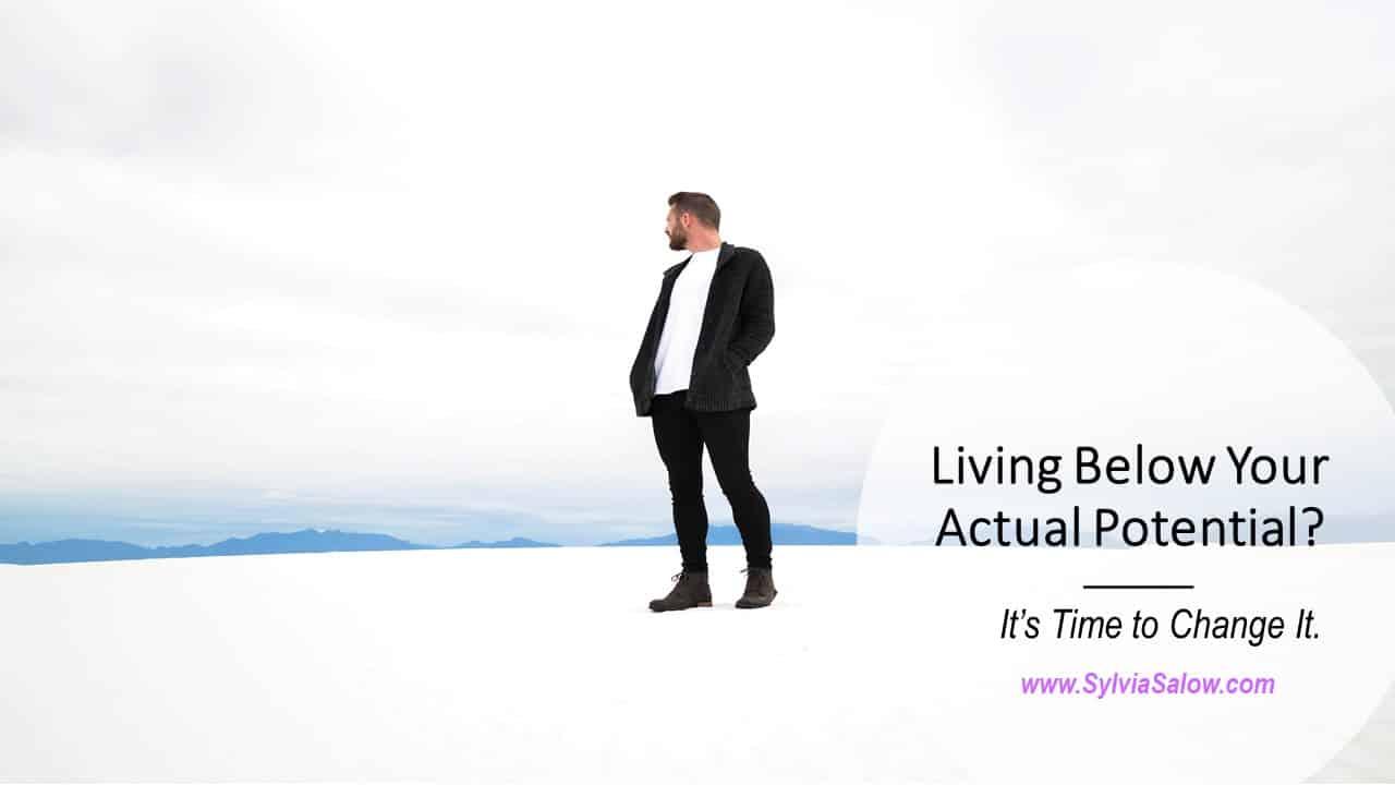 living-below-your-potential.jpg