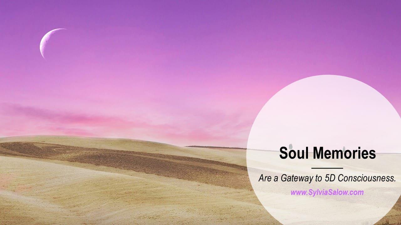accessing-your-soul-memories.jpg
