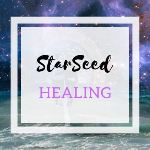 starseed-healing-sylvia-salow