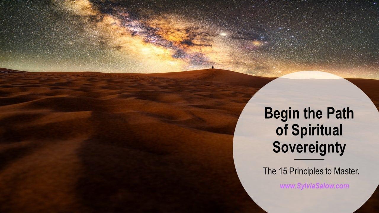 step-into-your-spiritual-sovereignty.jpg