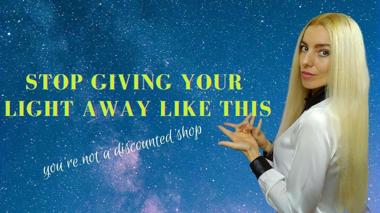 what-every-lightworker-and-empath-needs-to-know_stop-giving-your-light-away.jpg