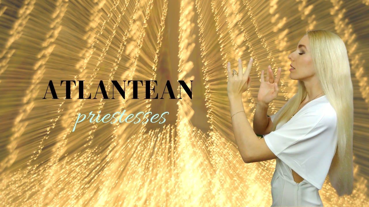 ancient-priestess-of-atlantis.jpg