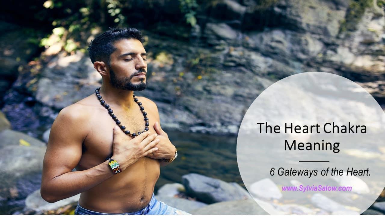 heart-chakra-meaning.jpg