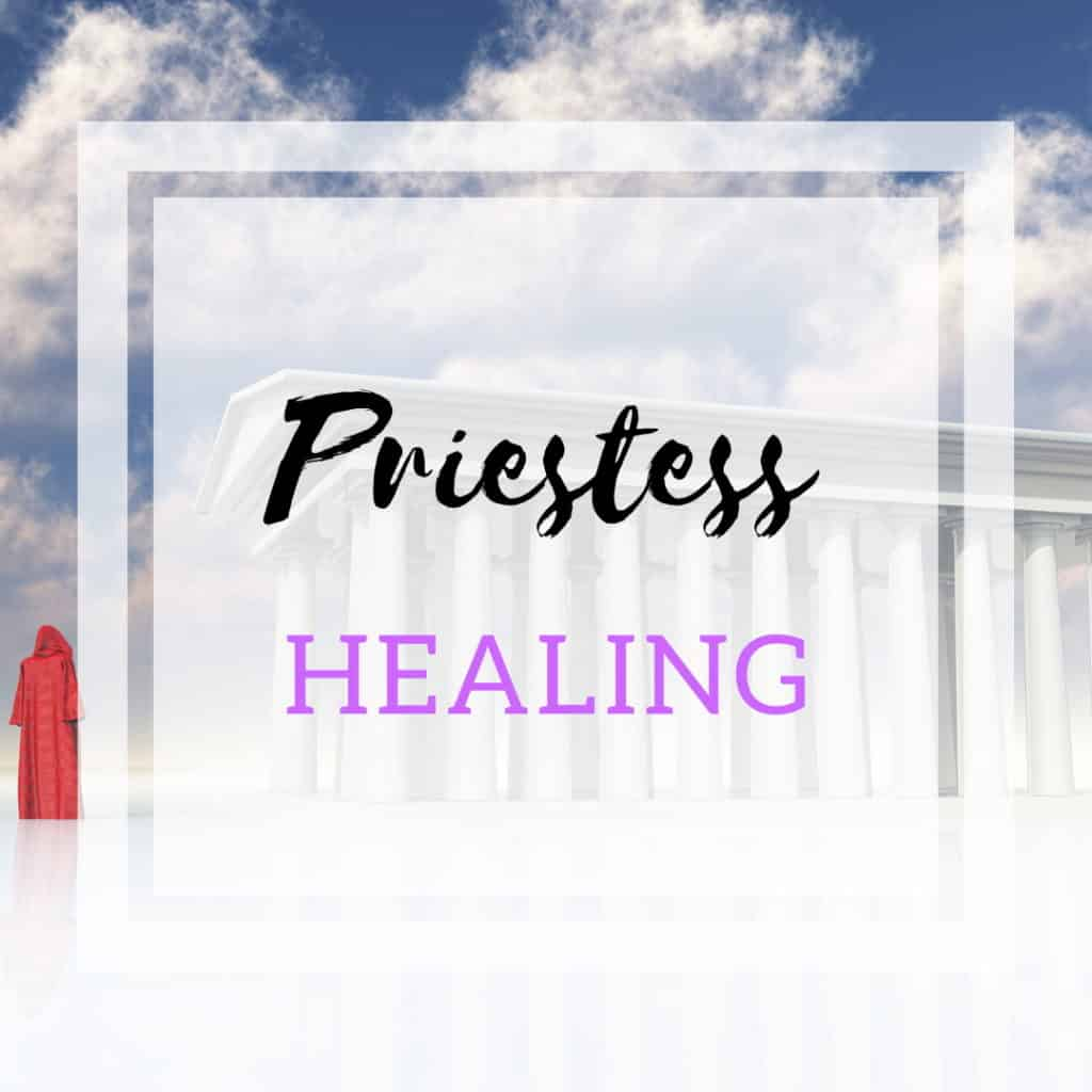 priestess-healing-shop