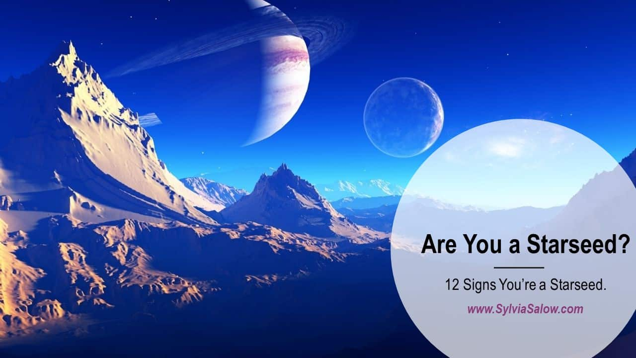 12-signs-youre-a-starseed.jpg
