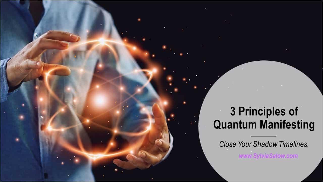 principles-of-quantum-manifesting.jpg