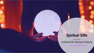 awaken-your-psychic-abilities-and-psychic-gifts.jpg