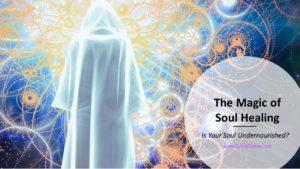 what-is-soul-healing.jpg