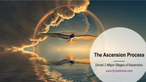 2-stages-of-the-ascension-process-by-sylvia-salow.jpg
