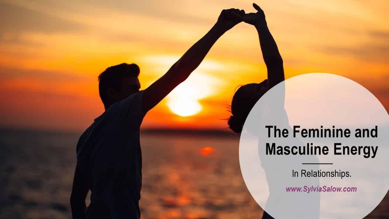 the-feminine-and-masculine-energy-in-relationships.jpg
