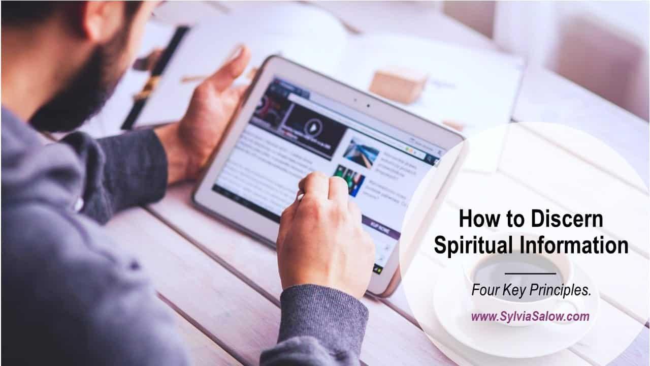 how-to-discern-spiritual-information.jpg