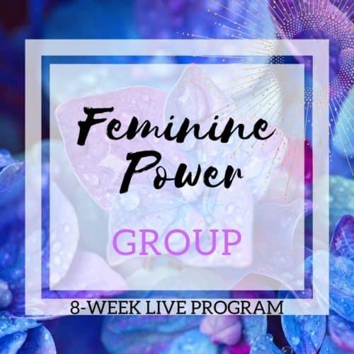 feminine-power-group-program.jpg