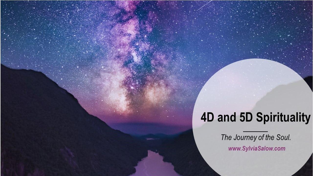 4D-and-5D-Spirituality-1.jpg